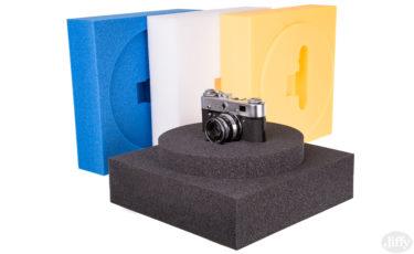 4colors foto