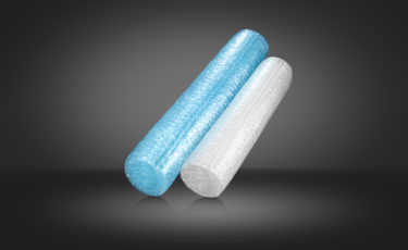 Folia Pęcherzykowa,Bubble Wrap, Luftpolsterfolie, Воздушно-пузырчатая плёнка - Jiffy Packaging Gliwice