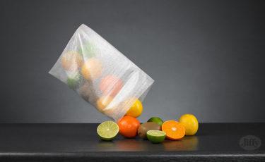 Pianka polietylenowa, Polyethylene foam, PE Schaum, Пенополиэтилен - Jiffy Packaging Gliwice