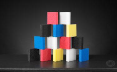 smart domino duze