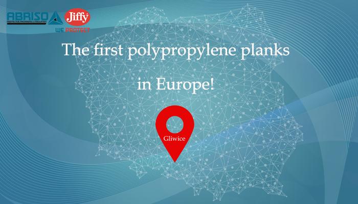 Polipropylen